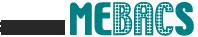 株式会社MEBACS