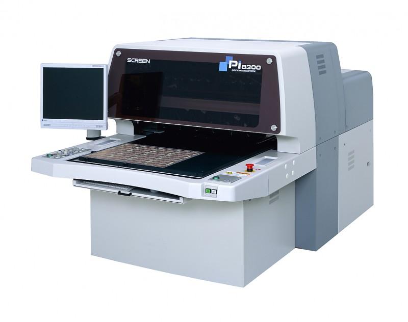 PI-8300